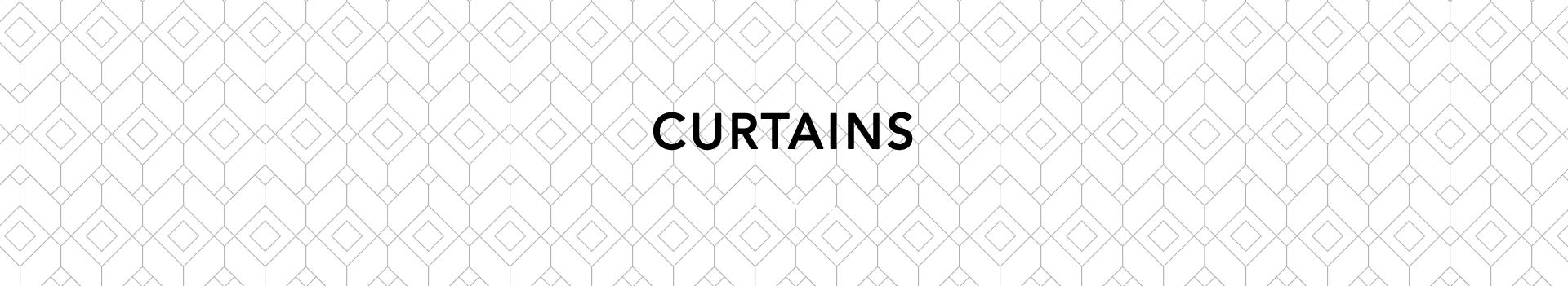 osaka-curtains