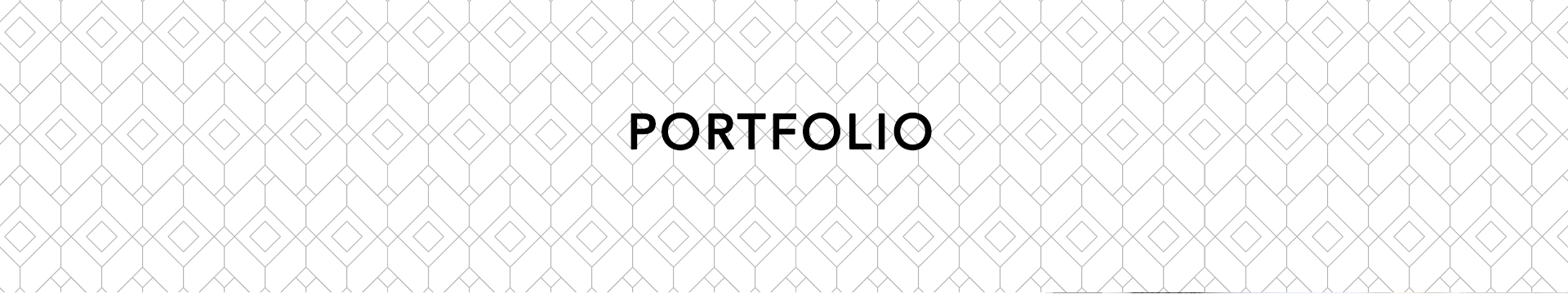 osaka-portfolio-slider