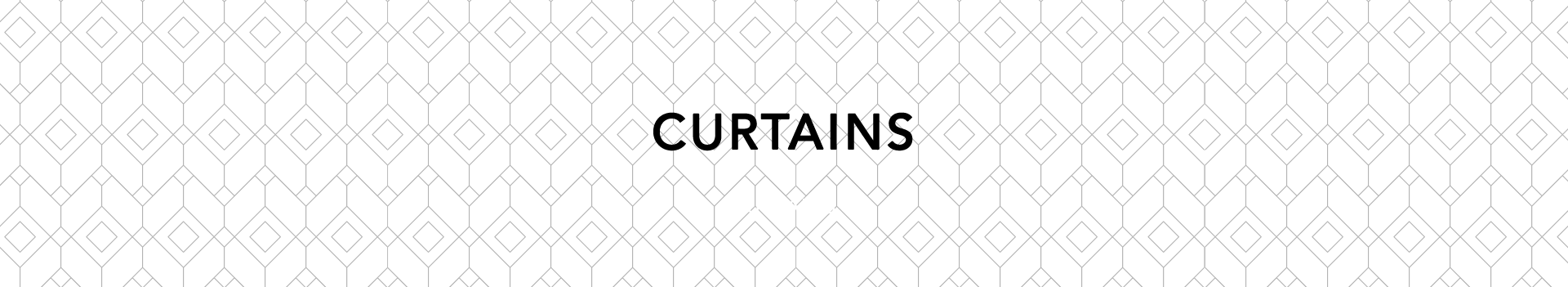 osaka-curtains